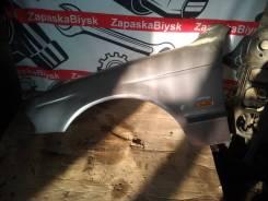 Крыло переднее левое BMW e39