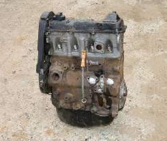 Двигатель Audi 80 B3 1.8 RU