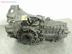 МКПП 5-ст. для Volkswagen Passat B5 1999, 1.8 л (DHW)