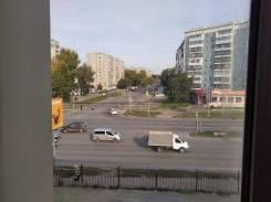 Гаражи капитальные. проспект Мира 54, р-н Ленинский, 20,0кв.м., электричество