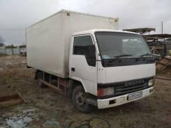 Contar. Продам грузовик, 3 300куб. см., 2 000кг., 4x2
