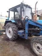 ЕлАЗ ЭП-2626 ЕМ. Продам трактор ЭП2626, 88 л.с.