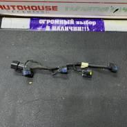 Проводка (коса) Hyundai Elantra (2006-2011) (Катушек Зажигания)