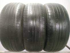 Hankook Optimo K415, 215 55 R17