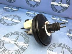Вакуумный усилитель тормозов Mercedes-Benz A-Class 2005 [1694300330] W169 266.940 1.7