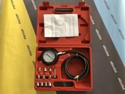 Измеритель давления масла МАЯК АВТО набор 12 пр. иномарки и ВАЗ 129781 м9121