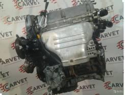 Двигатель. G4JP Hyundai/Хендай 2.0л.,131-137л. с