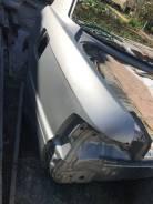 Крыло заднее левое Toyota vista sv40