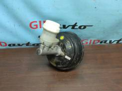 Усилитель тормозов вакуумный Mitsubishi Galant 8 USA