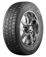 Pace, 215/60 R16 99T