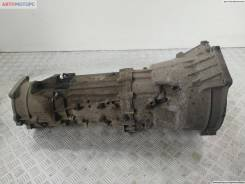 МКПП 6-ст. BMW X3 E83 2003-2010, 2 л, Дизель