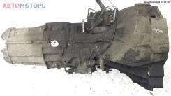 МКПП 6-ст. Audi A6 C6 2004-2011, 2 л, Дизель (GYX (01X300044H