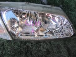 Продам Фара Nissan Bluebird Sylphy QG10