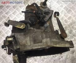 МКПП 5-ст. Peugeot 306 2000, 1.6 л, Бензин (20CD67)