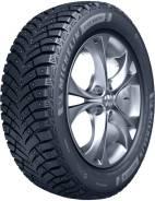 Michelin X-Ice North 4 SUV. зимние, шипованные, новый