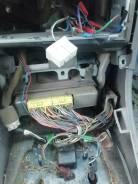 Эбу двс Mazda 626 GE 1,8