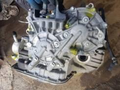 АКПП Вариатор К311-03А Avensis 2011