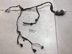 Электропроводка двери передняя правая [8271008B12] для SsangYong Rexton II [арт. 516629]