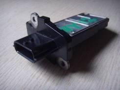 Датчик расхода воздуха Nissan NV150 AD, VZNY12, HR16DE 226807S000