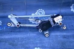 [11084] Механизм дворников Honda Fit GP5