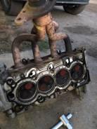 Продам двигатель на запчасти L13A