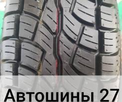 Bridgestone Dueler H/T 687, 175/80 R15