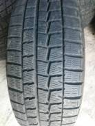 Dunlop Winter Maxx WM01, 205/55R16