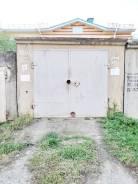 Гаражные блок-комнаты. улица Руднева 97а, р-н Краснофлотский, 21,0кв.м.