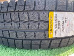 Dunlop Winter Maxx WM01, 205/65 R16 95T