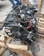 Свап комплект 448PN ДВС+АКПП и пр. Land Rover Discovery 3 /4