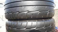 Bridgestone Potenza RE-11, RE 205/55 R16