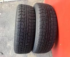 Dunlop Graspic DS1, 195/60 R15