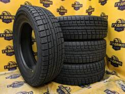 Yokohama Ice Guard IG30, 175/65R14
