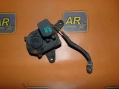 Активатор замка двери Honda Domani 1992, правый задний 72615ST0003