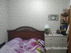 1-комнатная, улица Марченко 38. Третья рабочая, проверенное агентство, 30,6кв.м.