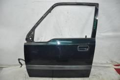 Дверь передняя левая Suzuki Escudo TD01W G16A