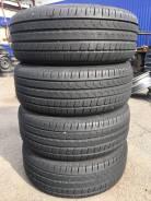 Pirelli Cinturato P7, 205/55/16
