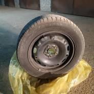 Комплект колес VAG