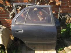 Дверь задняя правая Тойота Камри CV30
