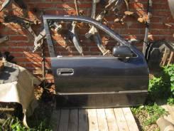 Дверь передняя правая Тойота Камри CV30
