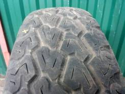 Bridgestone, 215R15