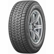 Bridgestone Blizzak DM-V2, 235/75 R15 109R XL