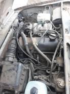 Двигатель ваз 2107 инжекторный