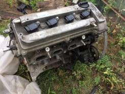 Продам ДВС Toyota Camry 2.4 2 AZ-FE