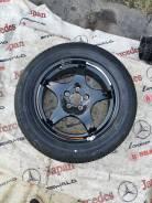 Запасное колесо Mercedes-Benz