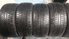 Dunlop SP Winter Ice 01, 235/45/17