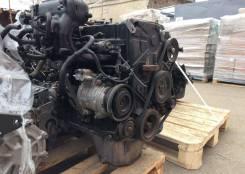 Двигатель G4EC Hyundai Accent 1.5