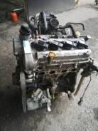 Двигатель 2SZ-FE(контрактный) в полный разбор