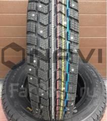 Кама-Euro LCV-520. зимние, шипованные, 2020 год, новый
