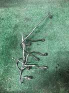 Трубки высокого давления ТНВД - Форсунки 4d32 Canter FE305 ME013845